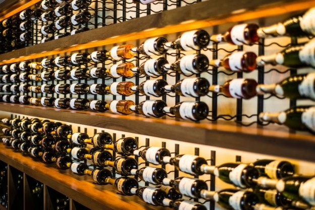 Key Facts for the Novice Collector – Have the Best Wines in Your Residential Cellar!