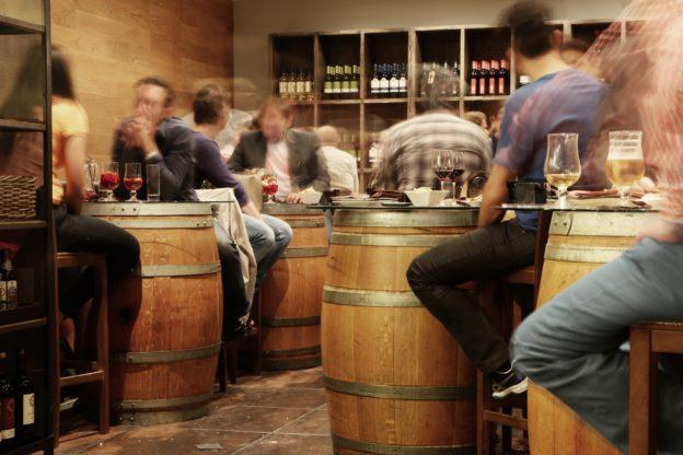 Wine Tasting Basics – Enjoy the Bottles in Your Cellar to the Fullest!
