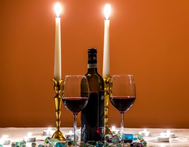 Choosing Vintages for Your Collection: What is the Significance of a Wine Rating?