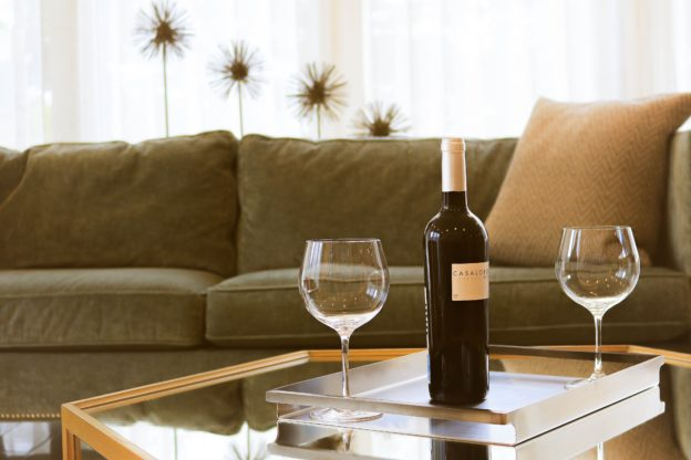 Top Five Fallacies and Misconceptions about the Wines in Your Cellar