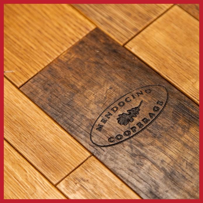 Eco-Friendly Wine Cellar Flooring Options Las Vegas, NV